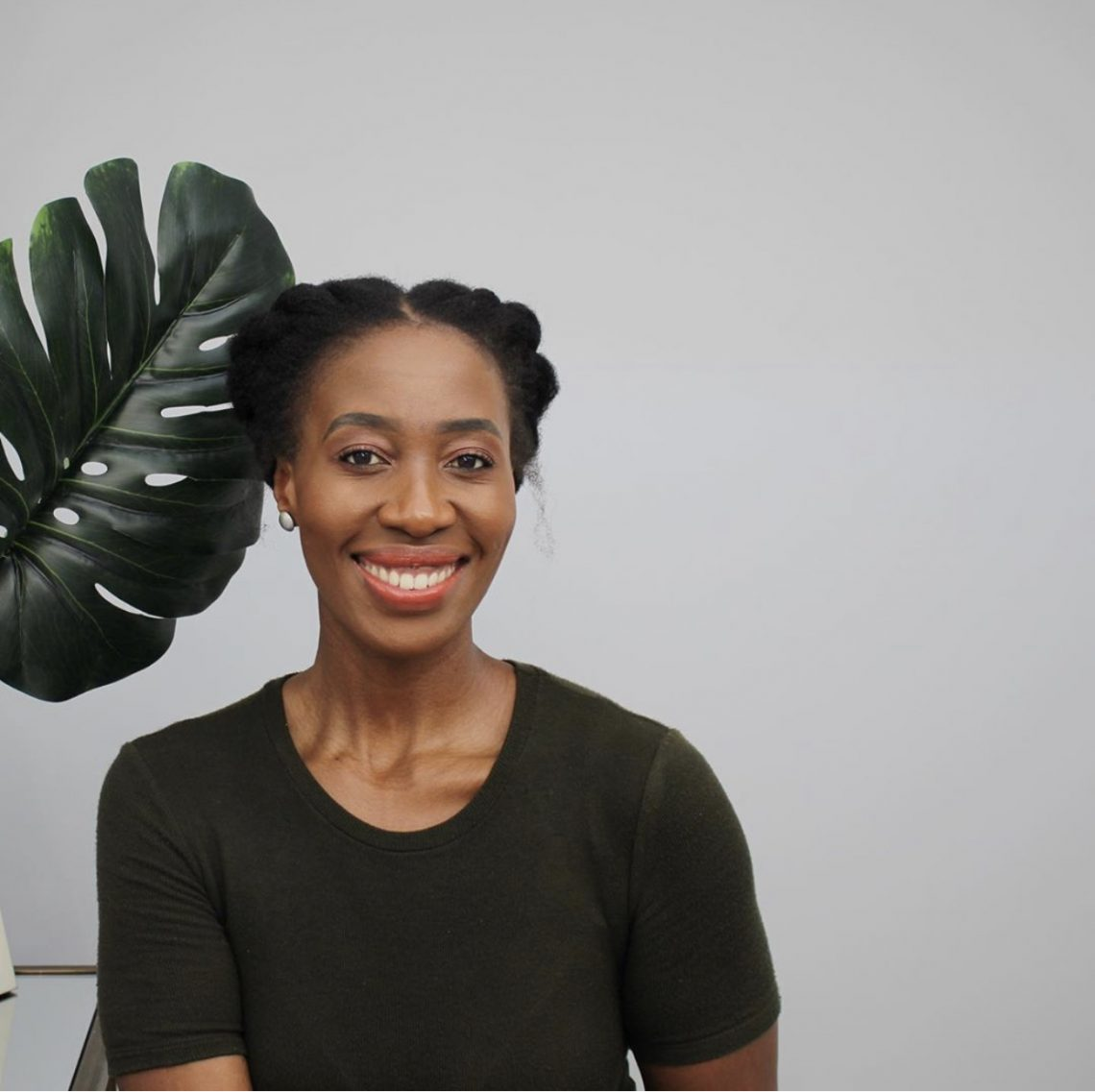 mathebe molise podcast she brigade