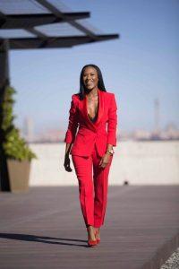 Buhle Mbele She Brigade Podcast