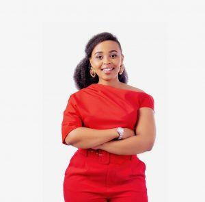 Liat Madinane - She Brigade